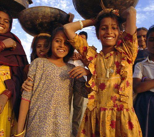 Hintçe Dil bilgisi Şahıslar
